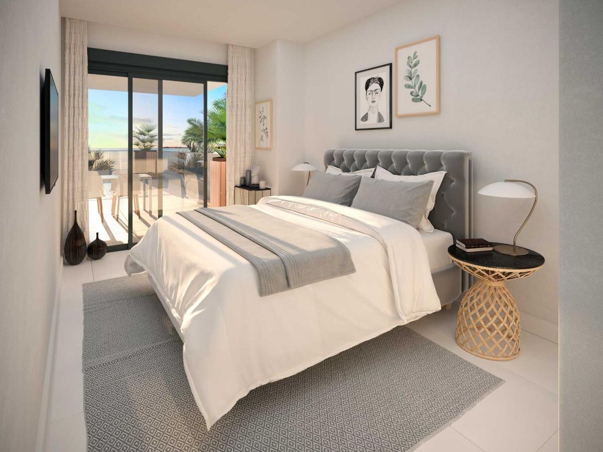 Apartment in Estepona R3361912 11