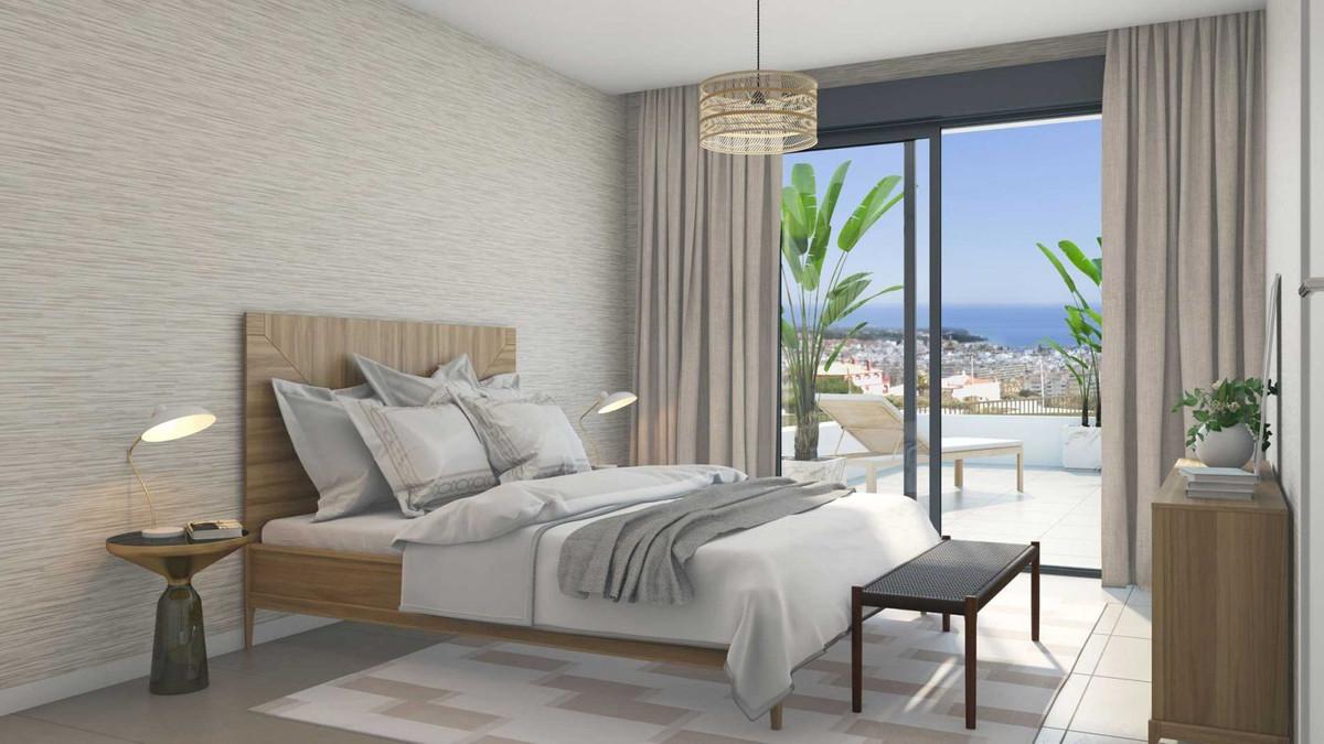 Apartment in Estepona R3361912 12