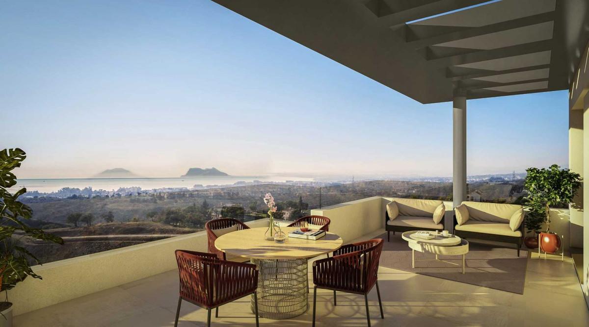 Apartment in Estepona R3361912 4