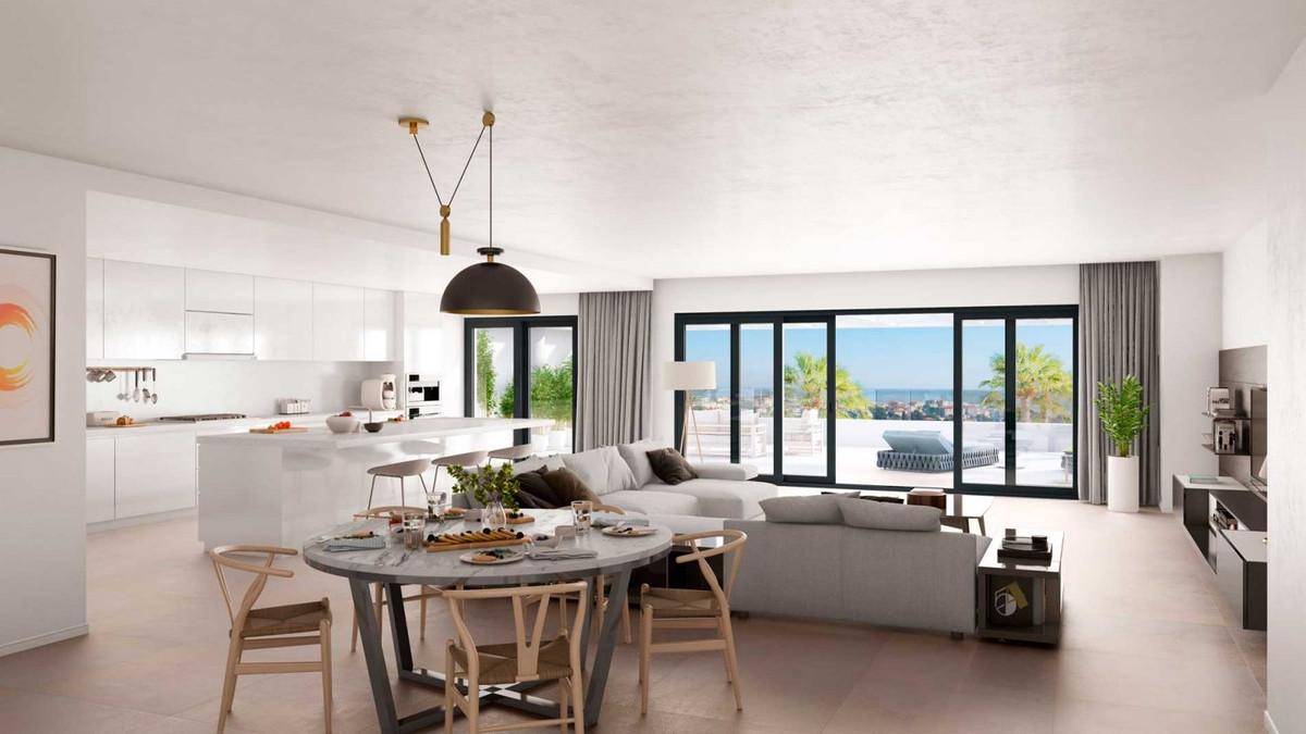 Apartment in Estepona R3361912 9
