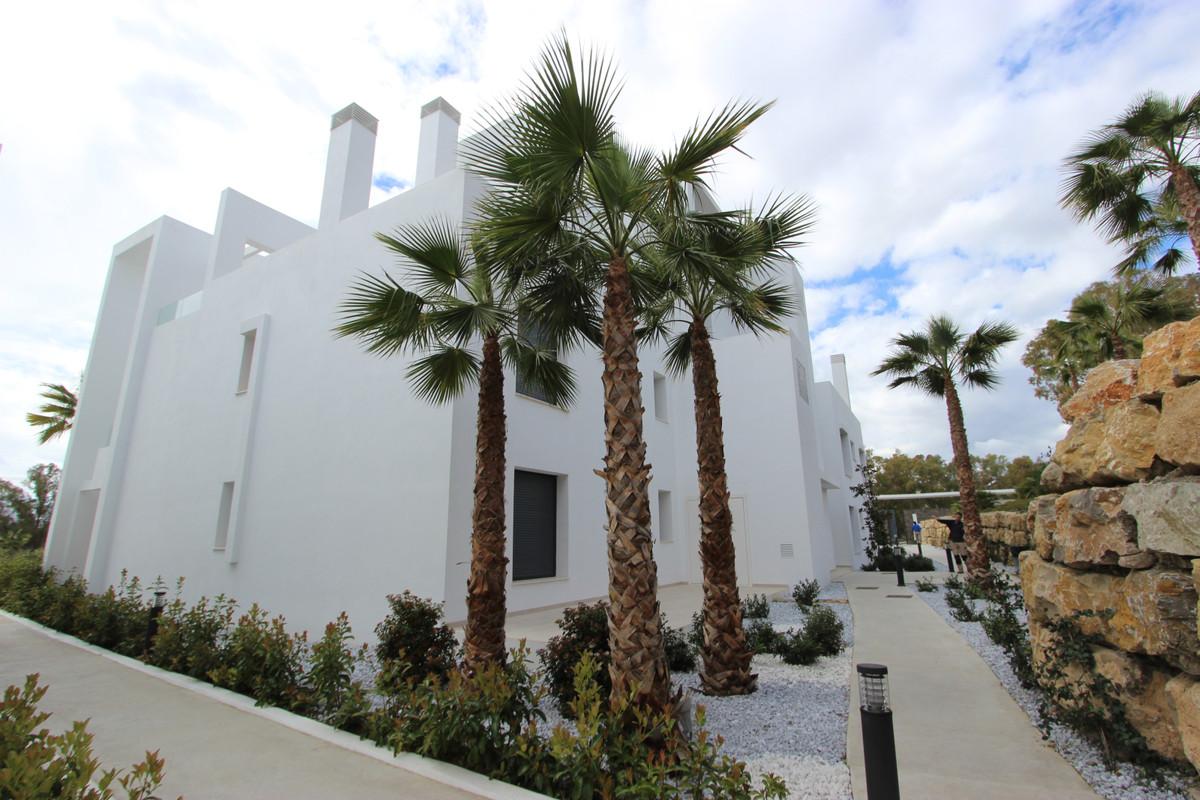 Apartment in Atalaya