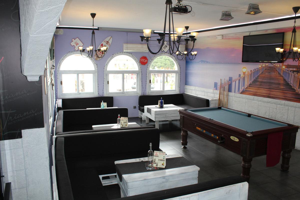 0 Bedrooms - 2 Bathrooms