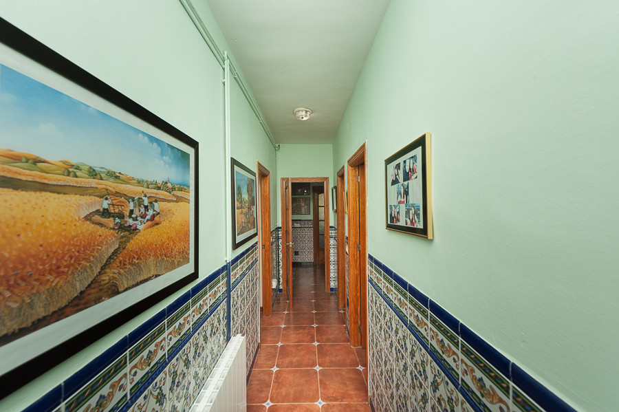 Hus in Alhaurín de la Torre R3599939 15