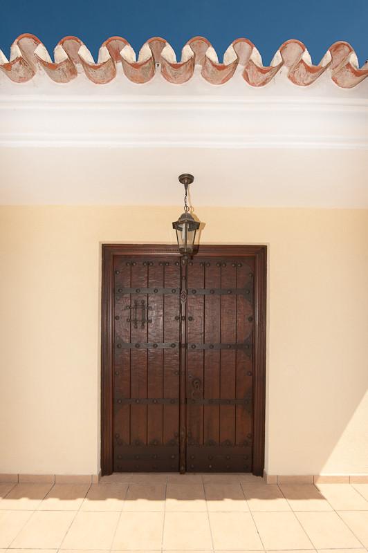House en Alhaurín el Grande R373397 20
