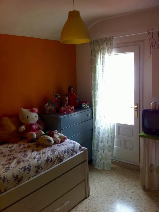 Apartamento con 2 Dormitorios en Venta Campo Mijas