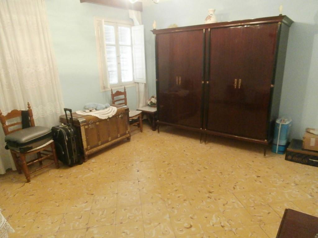 R2645717: Townhouse for sale in Alhaurín el Grande