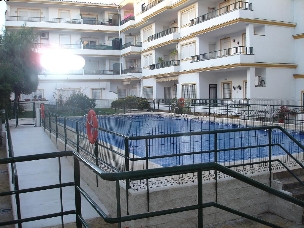 Apartamento 3 Dormitorios en Venta La Cala