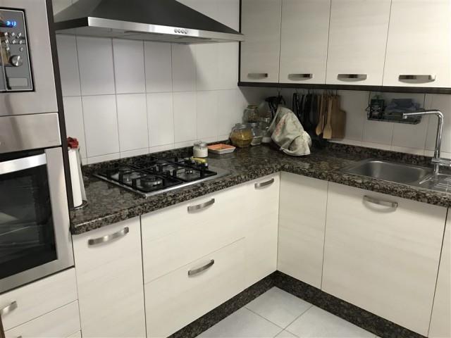 R3058960: Apartment for sale in Alhaurín el Grande
