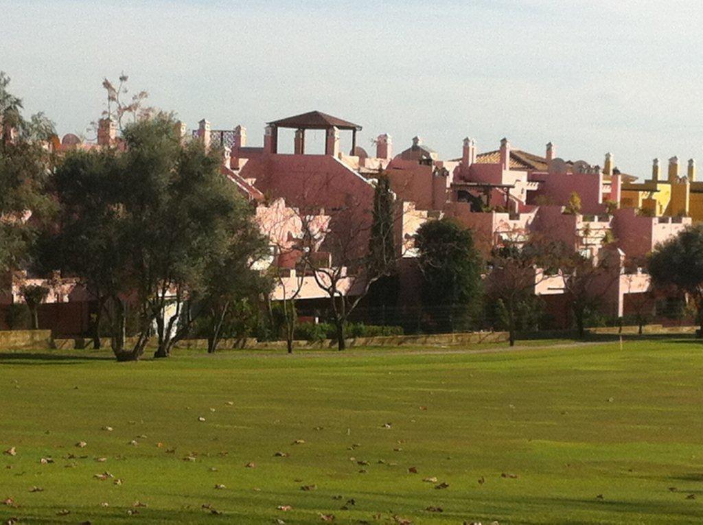 Appartement  Penthouse en vente   à Marbella