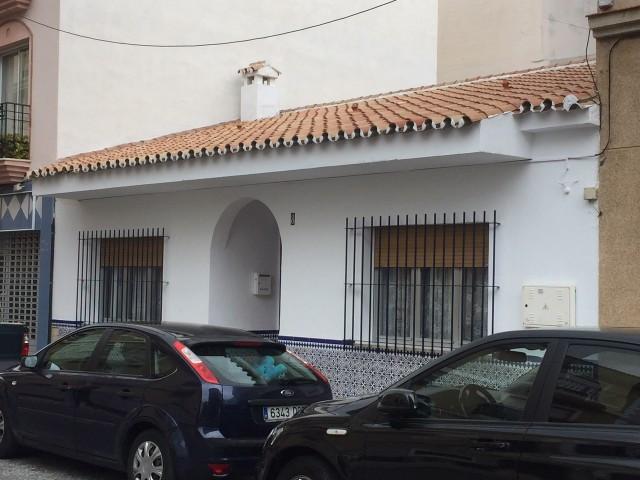 House in Alhaurín de la Torre R3141964 10
