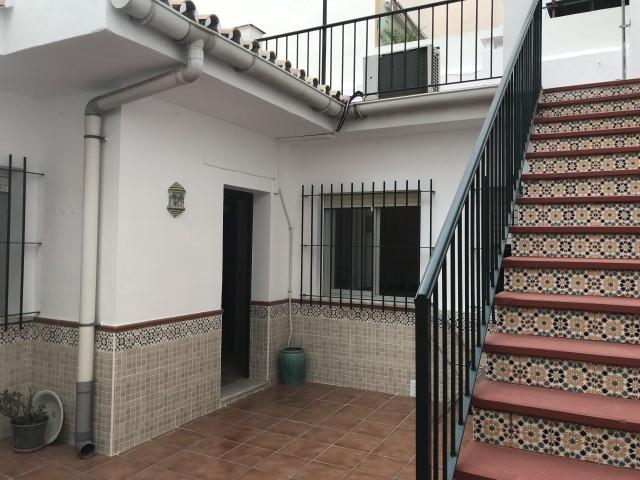 House in Alhaurín de la Torre R3141964 11