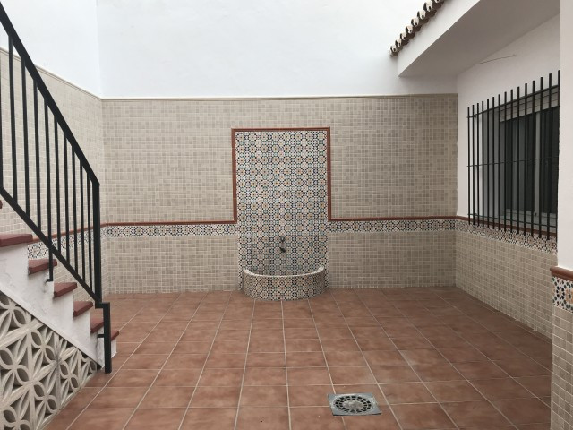 House en Alhaurín de la Torre R3141964 13
