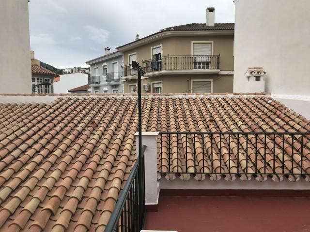 House in Alhaurín de la Torre R3141964 16