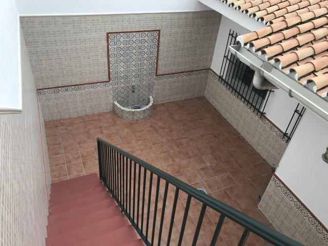 House in Alhaurín de la Torre R3141964 17