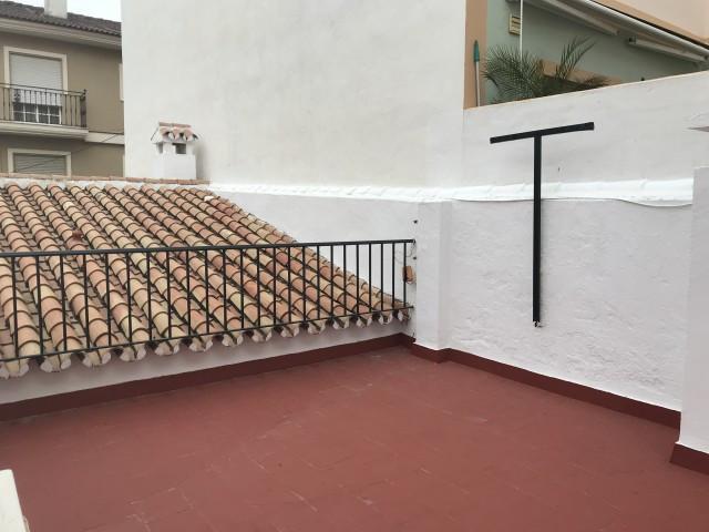 House in Alhaurín de la Torre R3141964 18