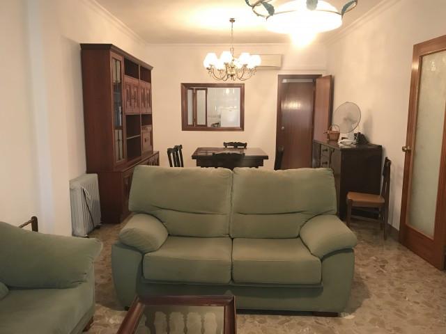 House en Alhaurín de la Torre R3141964 4