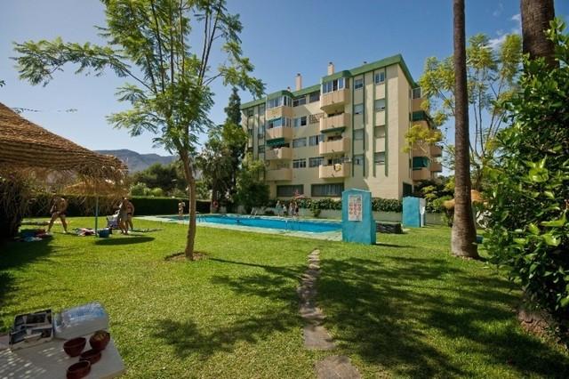 Property in Torremolinos