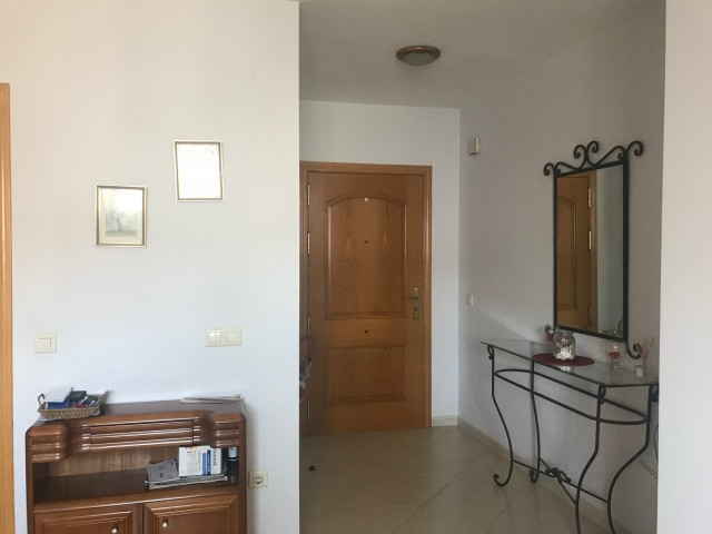R3226522: Apartment for sale in Coín