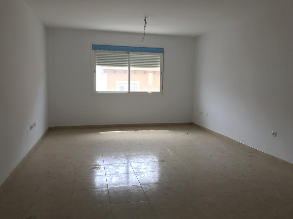 R3198568: Apartment for sale in Alhaurín el Grande