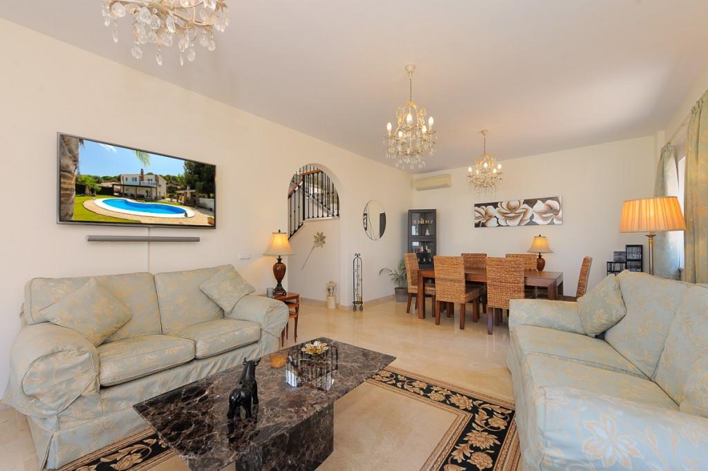 House in Alhaurín el Grande R3223525 2