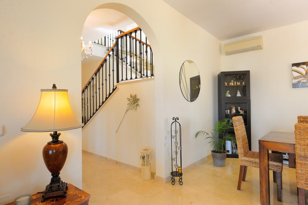 House in Alhaurín el Grande R3223525 9