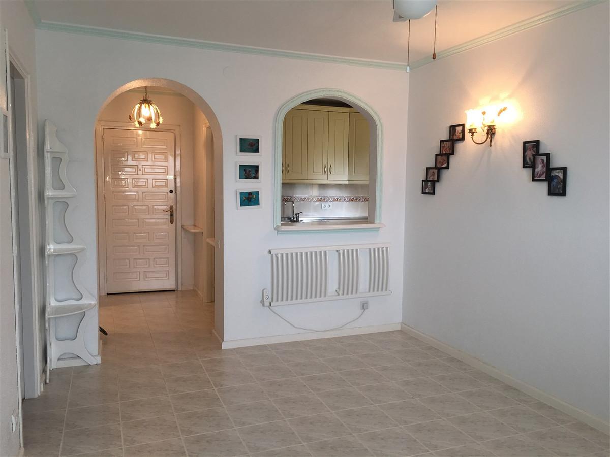 R3114421: Apartment for sale in Torreblanca
