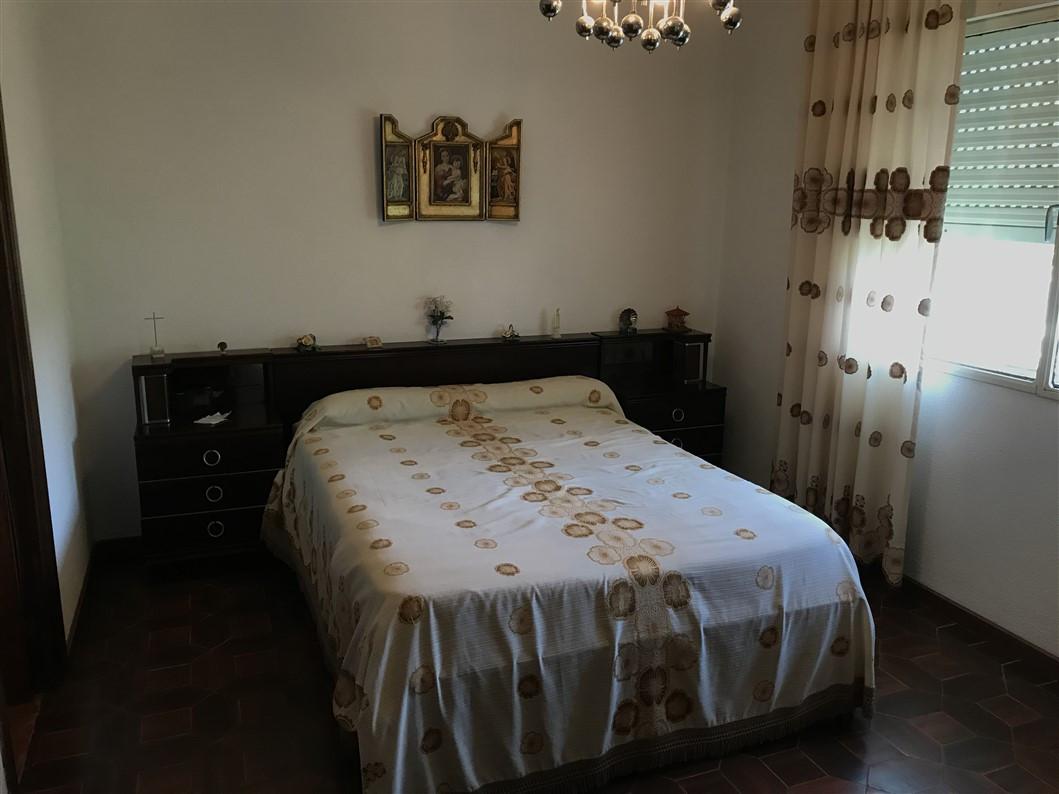 House in Alhaurín de la Torre R3216376 10