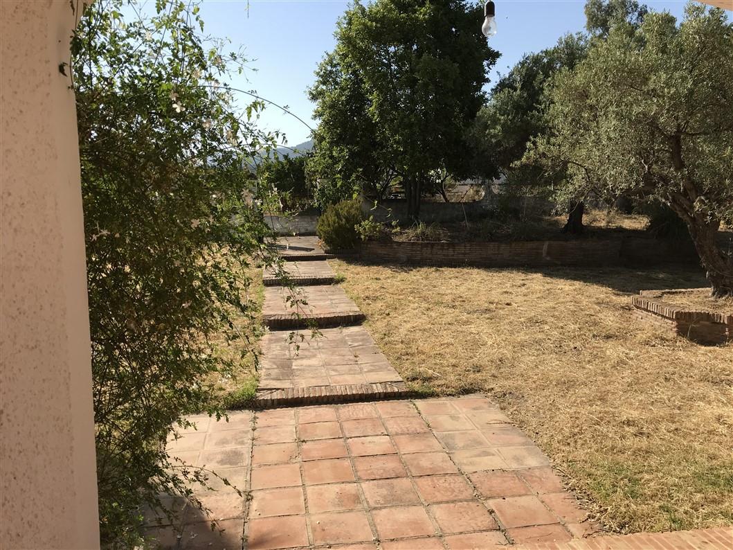 House in Alhaurín de la Torre R3216376 12