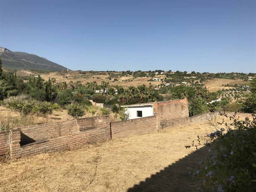 House in Alhaurín de la Torre R3216376 15