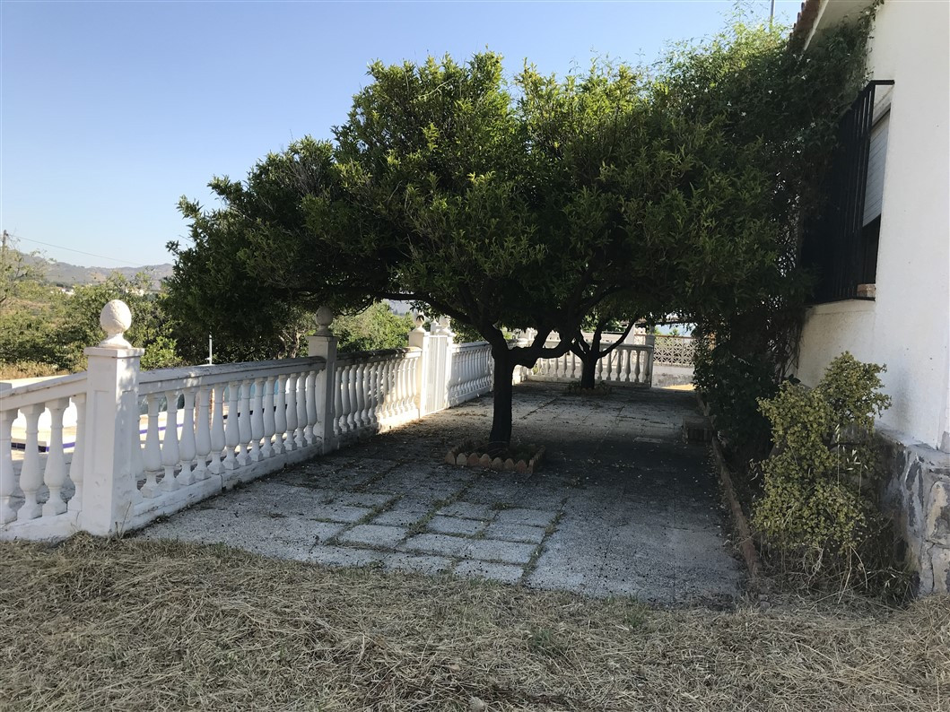 House in Alhaurín de la Torre R3216376 19