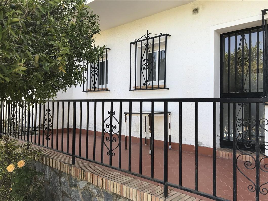 House in Alhaurín de la Torre R3216376 22