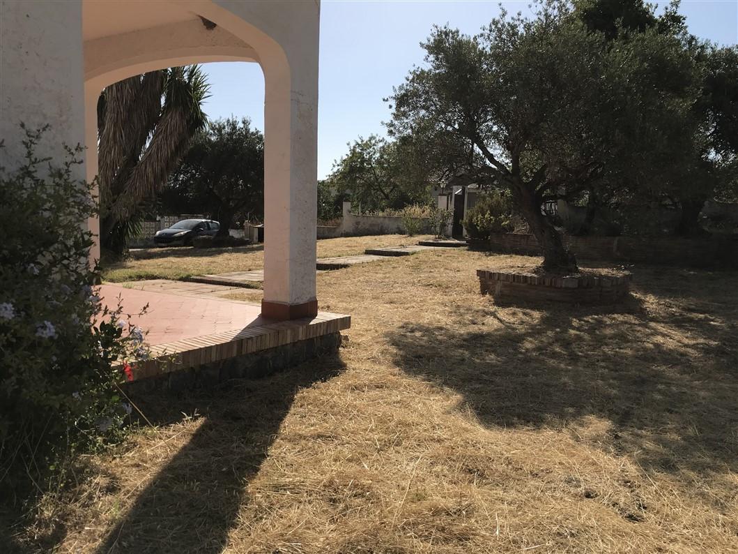 House in Alhaurín de la Torre R3216376 26