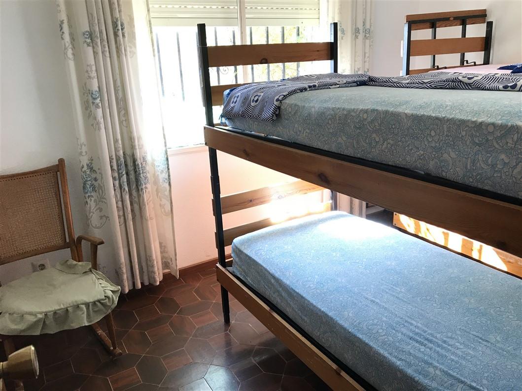House in Alhaurín de la Torre R3216376 7