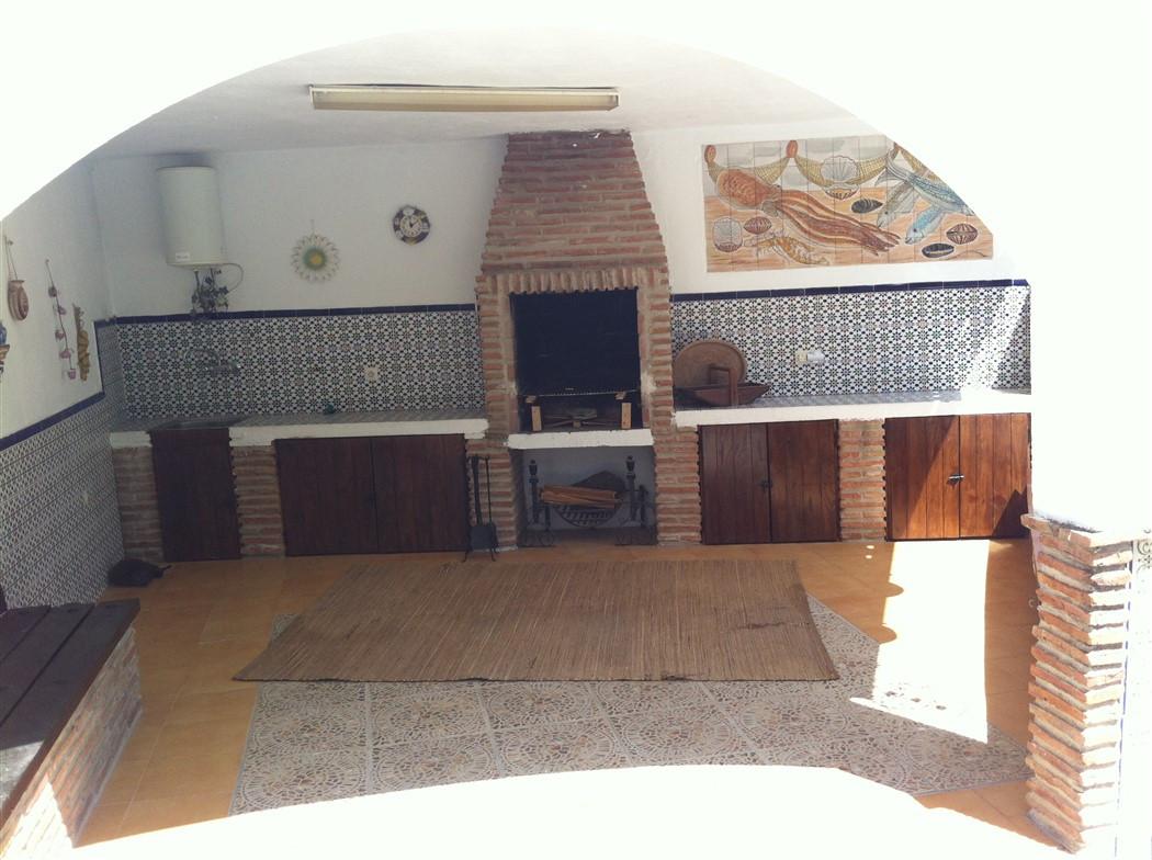 Hus in Alhaurín el Grande R3345994 11