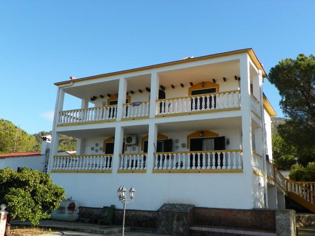 House in Alhaurín de la Torre R2376671 1