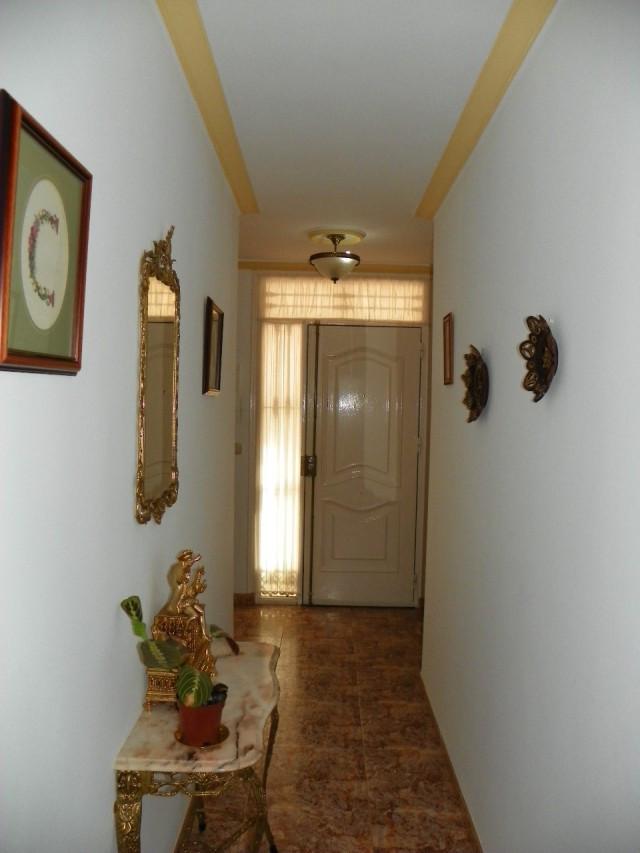 House in Alhaurín de la Torre R2376671 10