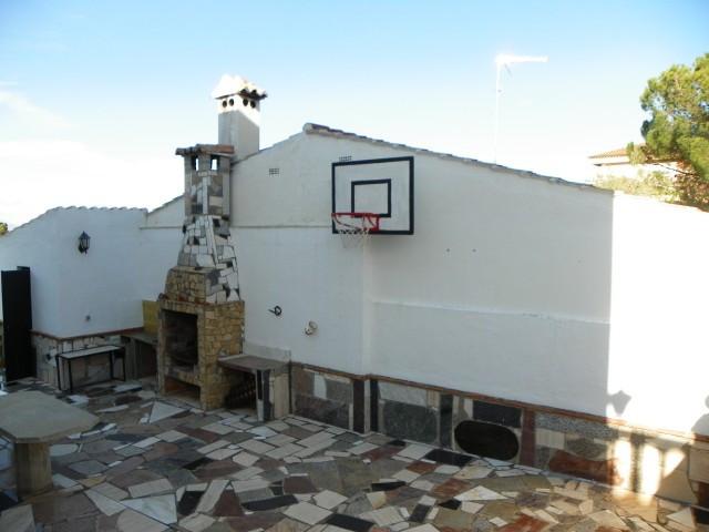 House in Alhaurín de la Torre R2376671 15