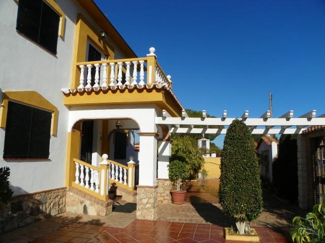 House in Alhaurín de la Torre R2376671 19