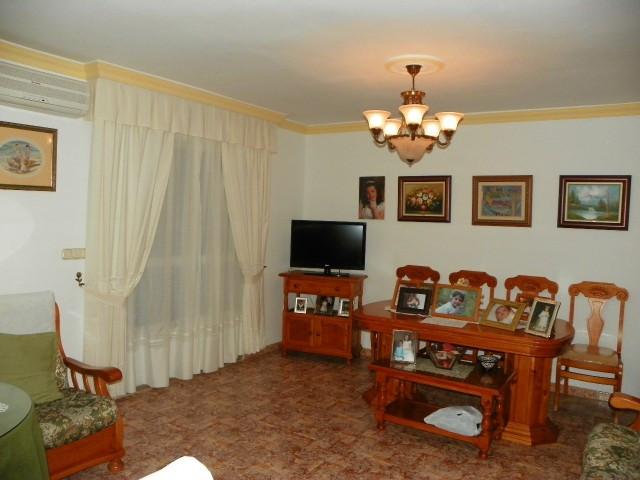 House in Alhaurín de la Torre R2376671 5