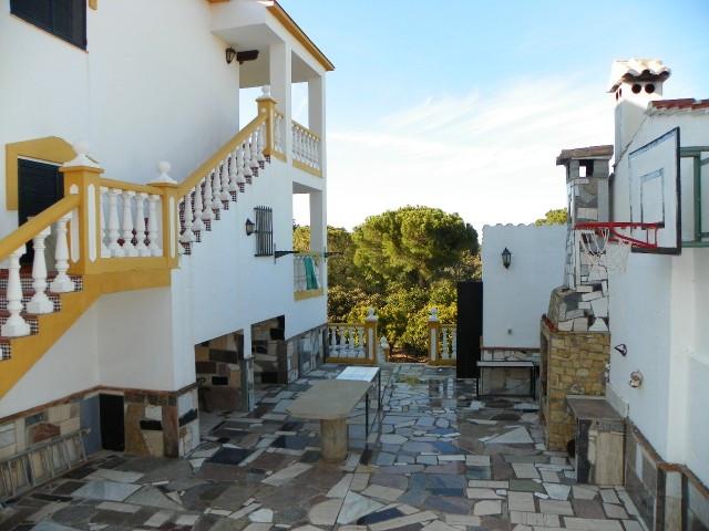 House in Alhaurín de la Torre R2376671 6