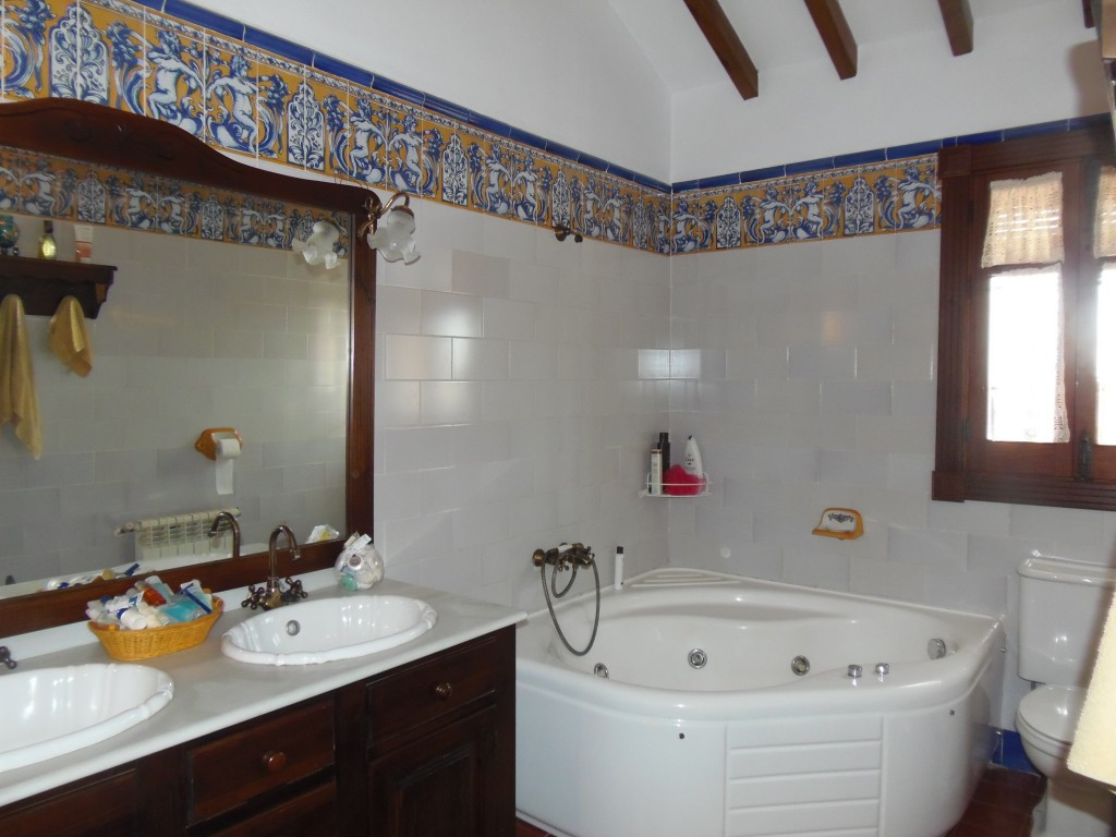 House in Alhaurín el Grande R2876318 11