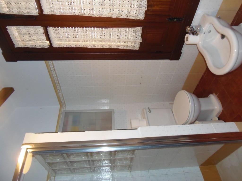 Hus in Alhaurín el Grande R2876318 12