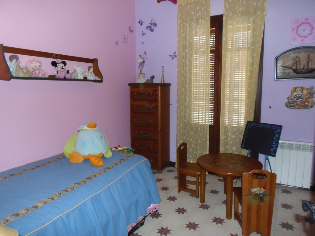 House in Alhaurín el Grande R2876318 16