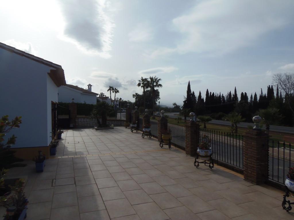 House in Alhaurín el Grande R2876318 17
