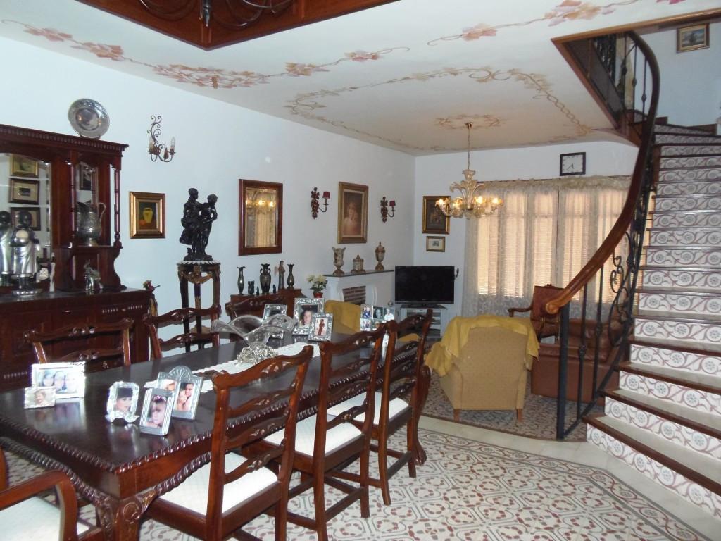 Hus in Alhaurín el Grande R2876318 2