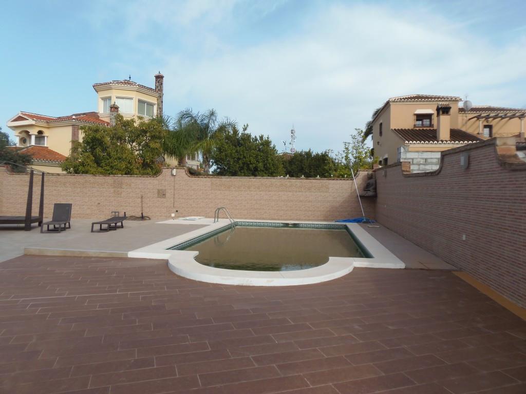 House in Alhaurín el Grande R2876318 20