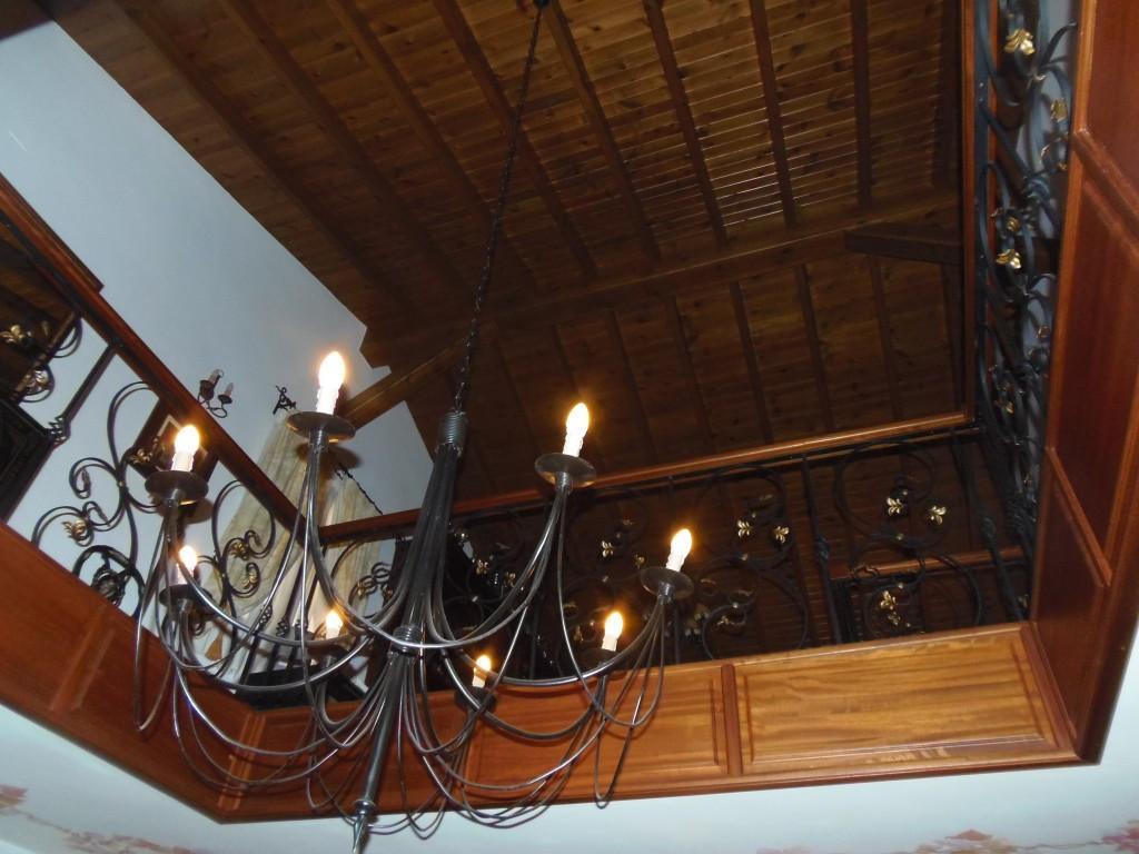 Hus in Alhaurín el Grande R2876318 3