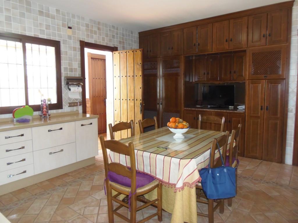 House in Alhaurín el Grande R2876318 4