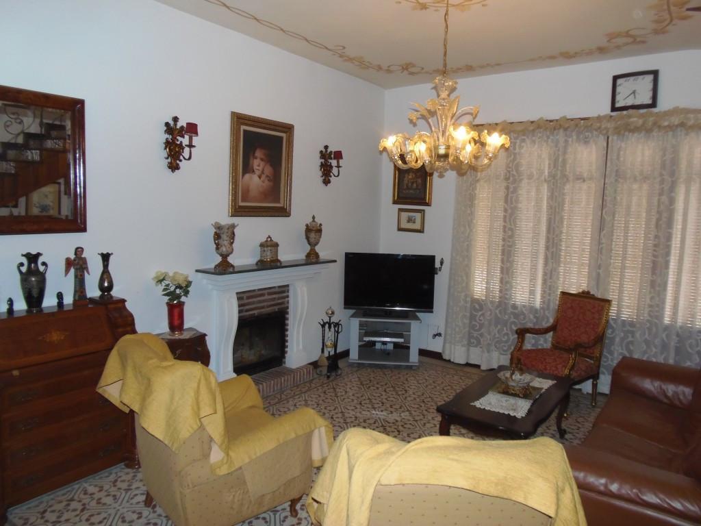 House in Alhaurín el Grande R2876318 6