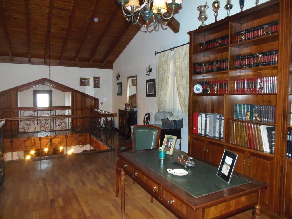 House in Alhaurín el Grande R2876318 7